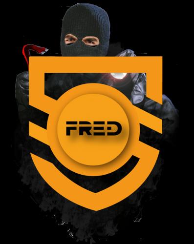 SuritecRobberprotection_Website (1)